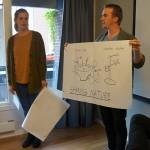 WS-Presentation1