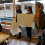 WS-Presentation2