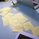 Workshop-Notes1