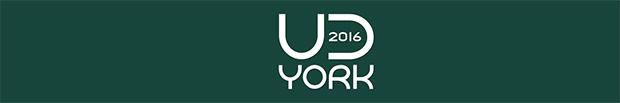 Universal Design 2016